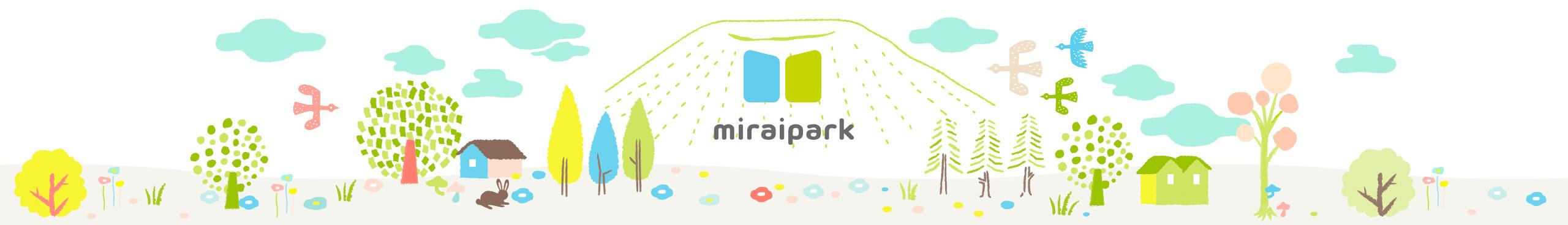 miraipark