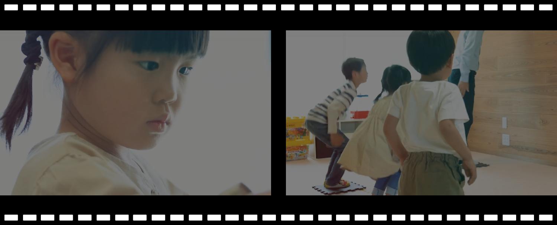 動画ポスター