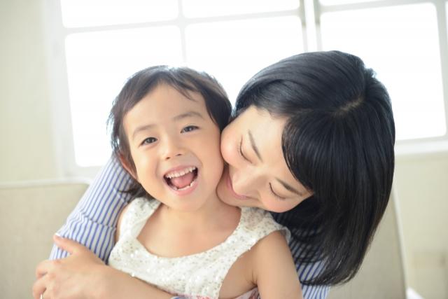 2月11日(火・祝)子育て学習会【若葉教室】