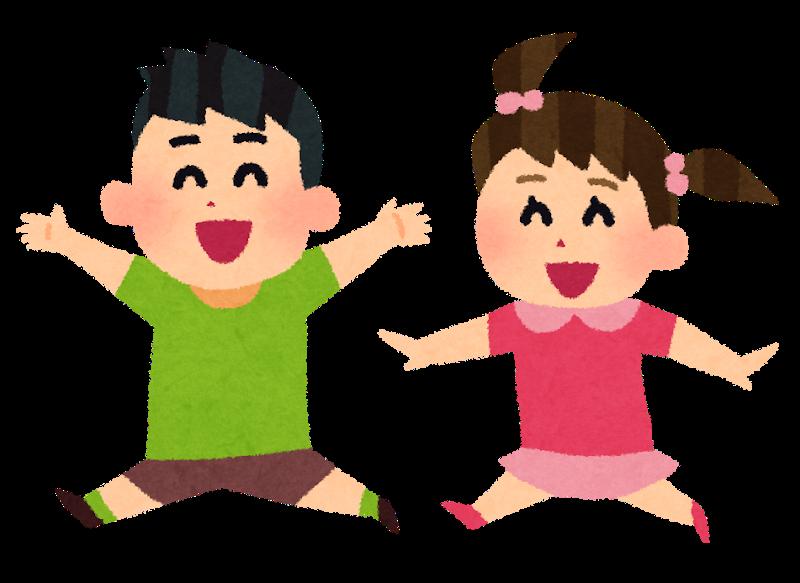 9月の活動報告【花立教室】