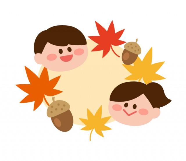 11月の活動報告【城南教室】