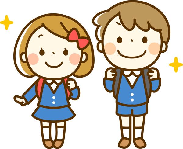 4月の活動報告【嘉島教室】