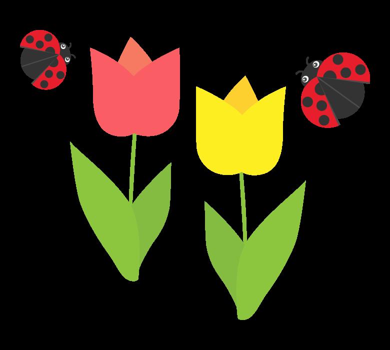 3月の活動報告【花立教室】