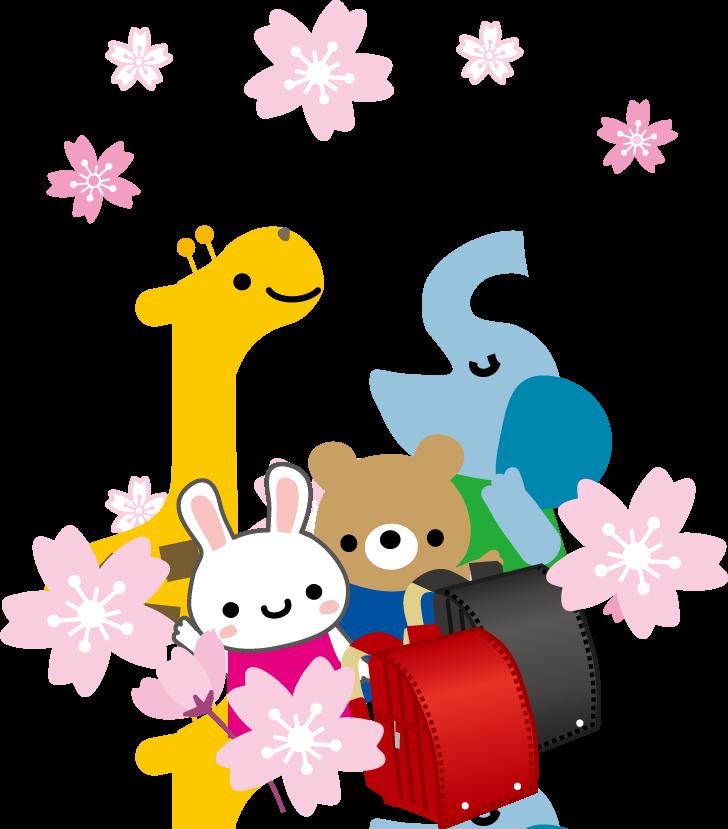 4月の活動報告【益城教室】