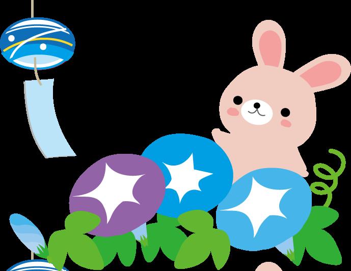 5-6月の活動報告【益城教室】